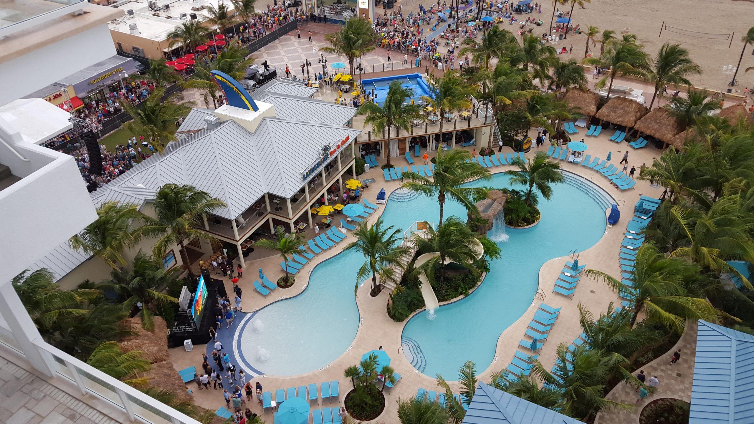 Margaritaville-Hollywood-Beach-Resort-155333