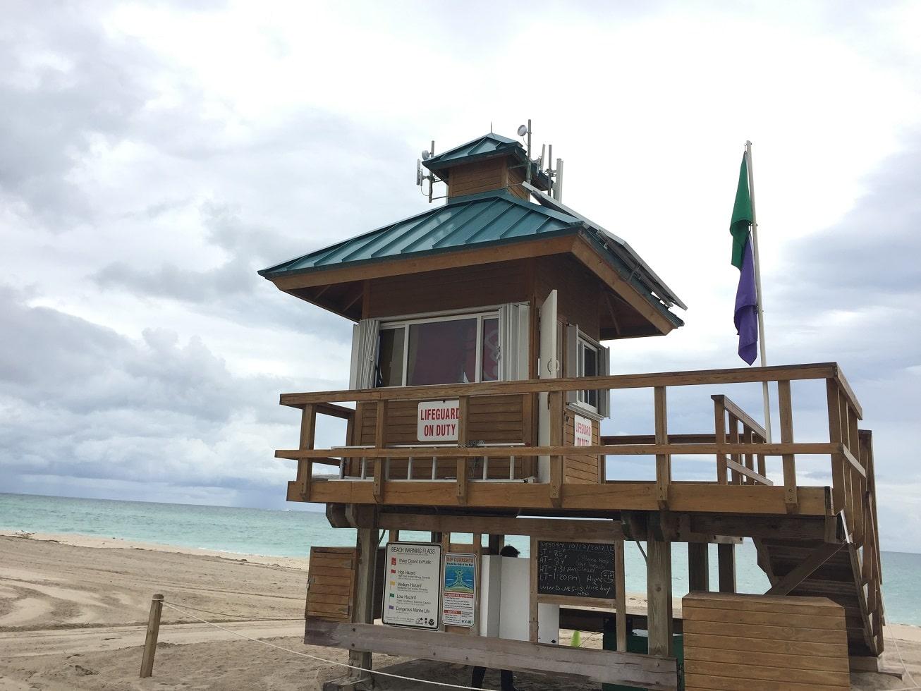Sunny-Isles-Beach-4358