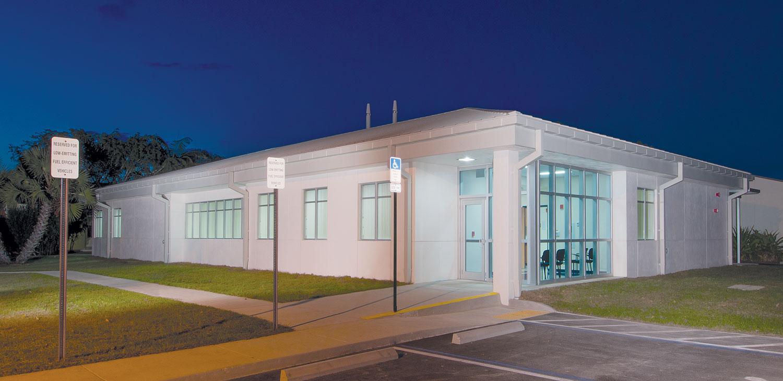 TREC-University-of-Florida-215