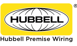 Hubell Premise Wiring